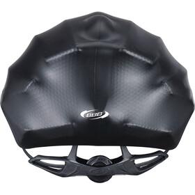 BBB Shield BHE-76 Casco, nero